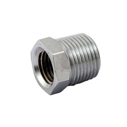 Paugho, Petcock Adapter Nut 1/4 to 3/8