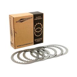 Steel Drive Koppelingsplaten Set 98-17 BT