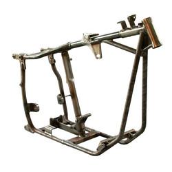 Swingarm Frame 65-84 B.T.