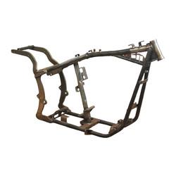 Easyride-frame 86-99 BT