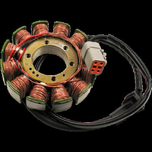 Rick's Electrics 09-10 Buell 1125R / CR Stator