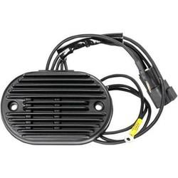 01-06 Twin Cam Softail Regler / Gleichrichter