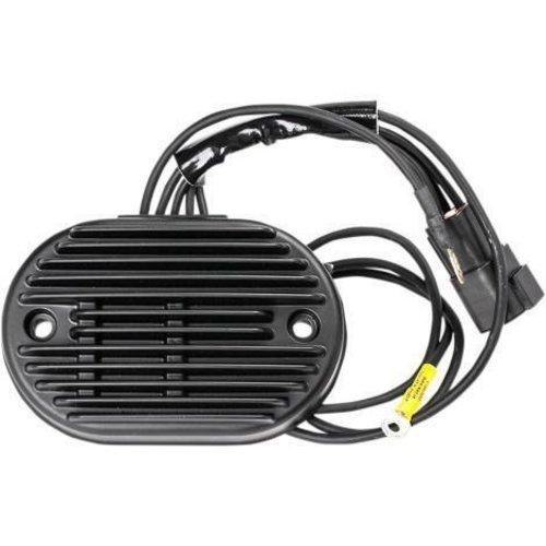 Rick's Electrics 01-06 Twin Cam Softail Regler / Gleichrichter