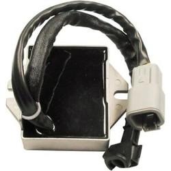 09-10 Buell 1125R / CR-regelaar / gelijkrichter