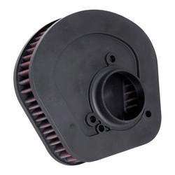 Luchtfilter voor Harley Davidson Softail 18-20