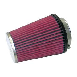 Luftfilter Universal