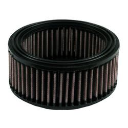 Luchtfilter element voor K&N Hypercharger PRO & PRO-R