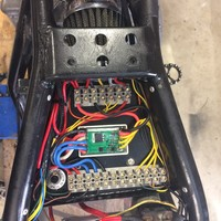 Wiring Your Harley