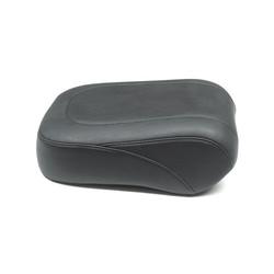 Tripper Beifahrersitz Schwarz 10-20 VT1300CX