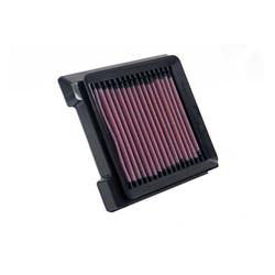 Air filter Suzuki 86-15 LS650, 11-19 S40, 05-09 S40