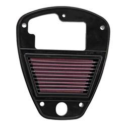 Replacement Air Filter 06-20 VN900 Vulcan