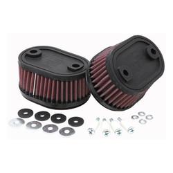 Replacement Air Filter 86-06 VN750 Vulcan