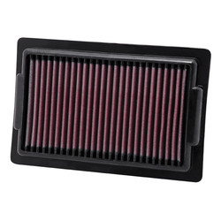 Replacement Air Filter 09-20 VMX1700 V-Max