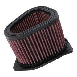 Replacement Air Filter 05-09 C90, 05-08 C90B, 05-09 C90T,  98-08 VL1500LC