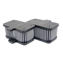 Performance luchtfilter 80-83 XS650; 80-81 XS650S