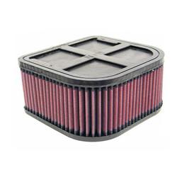 Replacement Air Filter 83-85 XVZ1200; 86-93 VXZ1300