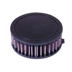 Performance luchtfilter 96-07 VXS400; 96-16 XVS650