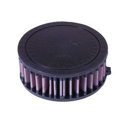 Replacement Air Filter 96-07 VXS400; 96-16 XVS650