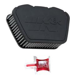 Replacement Air Filter11-17 XVS13; 09-17 XVS950; 07-17 XVS1300