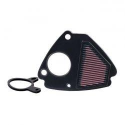 Ersatzluftfilter Honda 99-07 VT600C VT600CD