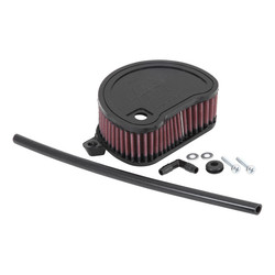 Replacement Air Filter 04-14 XV1700
