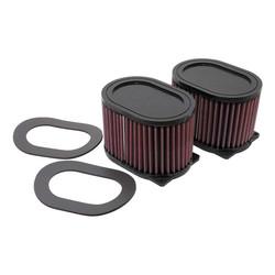 Ersatzluftfilter 99-13 XVZ1300