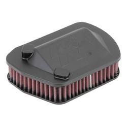 Performance luchtfilter 17-18 SCR950; 14-18 XV9; 14-20XVS95050