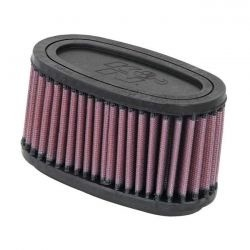 Replacement Air Filter Honda VT750C, VT750C2, VT750C2B, VT750CA Shadow