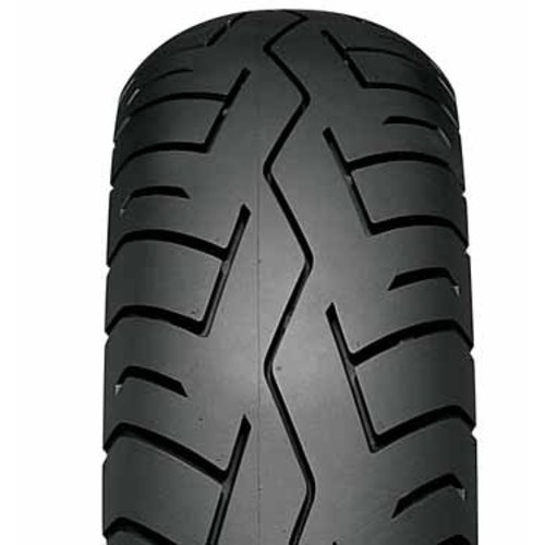 Bridgestone Battlax BT 45 Rear 150/80 -16 TL 71 V