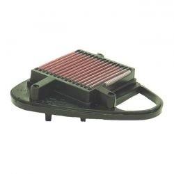 Replacement Air Filter Honda VT600C VLX