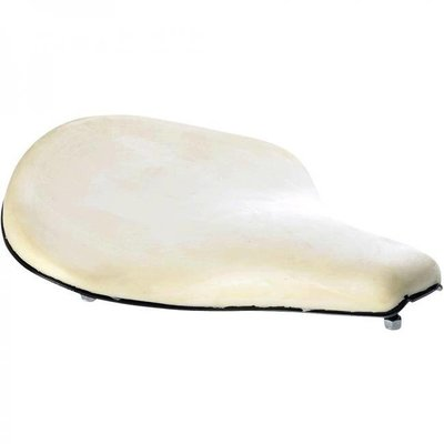 Biltwell Raw Solo Bobber Seat