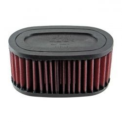 Replacement Air Filter Honda VT750