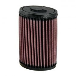 Ersatzluftfilter Honda: 98-00 CB400 VTEC