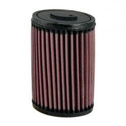Replacement Air Filter Honda: 98-00 CB400 VTEC