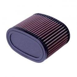 Replacement Air Filter Honda VT1100C, VT1100D2, VT1100T