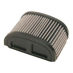 Replacement Air Filter 83-86 VF1100C