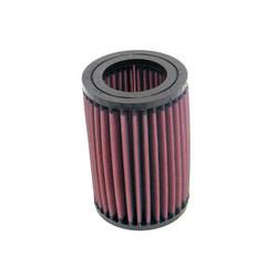 Ersatzluftfilter 84-85 VF500C