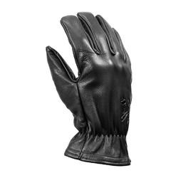 Freewheeler Handschuhe Schwarz