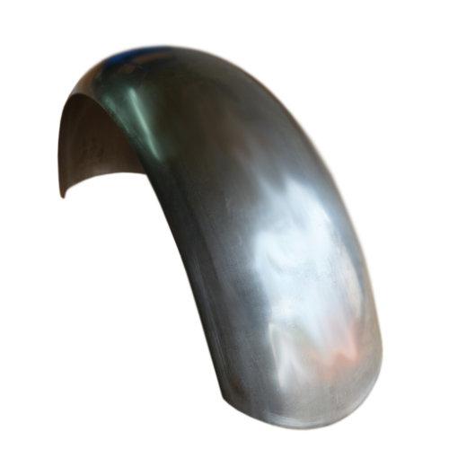 180 mm Kotflügel (Größe wählen)