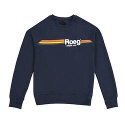 Ton sweatshirt marine