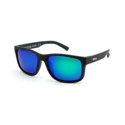 ROEG BILLY V2.0 zonnebril