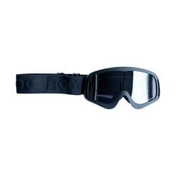 Peruna Goggles Midnight 2