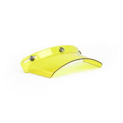 Sonny peak yellow