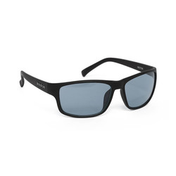 Hector zonnebril (selecteer kleur)