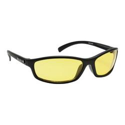 Ventura zonnebril (selecteer kleur)