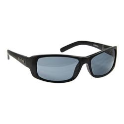 Corrida zonnebril (selecteer kleur)
