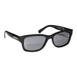 Blues zonnebril (selecteer kleur)