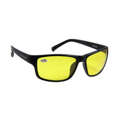 Hector Bifocal Sonnenbrille (Farbe auswählen)