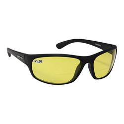 Daytona Bifocal Sunglasses (Select Color)