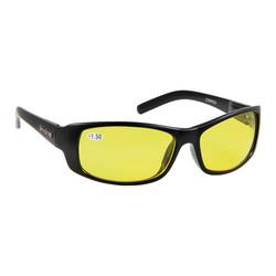 Corrida bifocale zonnebril (selecteer kleur)